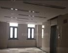 出租双港工业园200平米厂房 区位便利紧邻外环