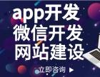 东莞app开发,东莞移动app开发,电商app开发