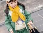 阿里图图童装加盟让孩子尽享成长乐趣