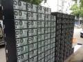 银行处理:3千台-全新-戴尔-联想-笔记本-送拖线