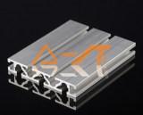 厂家直销的20系列铝型材哪里买铝型材系列