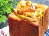 印巷小馆可以加盟 印巷小馆北京菜加盟费