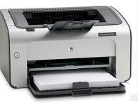 成都金牛万达惠普佳能爱普生联想打印机上门维修