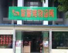 柳州友爱宠物诊疗美容桂中店春节营业