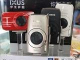 佳能相机模型 索尼相机模型 单反相机模型
