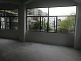 广州办公室翻新 玻璃隔断方式的选用