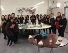 厚街烘焙学校多文理蛋糕制作