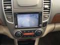 日产 轩逸 2012款 1.6 自动 XL豪华天窗版一手精品车