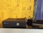 不到一年Xbox带体感游戏机便宜处理
