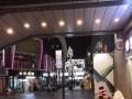 湖塘万达广场(地铁口 纯一层挑高商铺)70平 直签