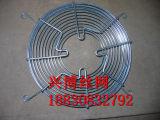 衡水品牌好的风机防护网价格,风机网罩低价批发