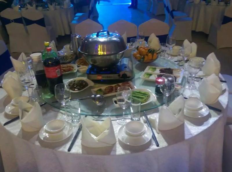 深圳大盆菜,深圳自助餐中式围餐,酒会酒席包承办