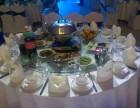 深圳宝安沙井哪家酒店做的大盆菜好吃/宝安大盆菜围餐活动策划