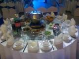 深圳宝安沙井自助餐配送到家宝安西式自助餐配送活动策划