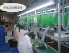 专业厨房排烟 新风系统 工厂空气净化 消防改造等