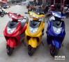 沧州二手电动车 摩托车交易市场