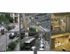 璟安电子专业承接高清监控、无线覆盖、门禁、公共广播