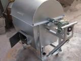 多功能碳加热炒货机 厂家供应 炒货机 全自动瓜子炒货机