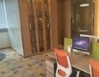 超低价出售金龙湖边 大型甲级办公楼 办公首选