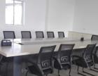出租:通州高新区6400平米机械厂房,办公区精装修
