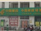 滨海新区友谊百货商场出售 面积多选 终身包租