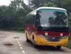 专业培训大客车、城市公交A3、大货车、小汽车、拖头