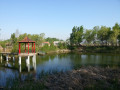 长春周边养殖场鱼塘转让