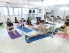 成都悦鑫舞蹈培训学校韩舞零基础教学