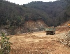 证照齐全600亩山林,可作养殖种殖农家乐项目开发