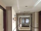 老华天酒店 其他 4300平米