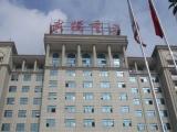 佛山南海禅城三水高空清洗高空清洁外墙玻璃清洗公司