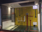 乐山装修公司家装e站:厨房卫生间装修设计