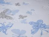 8月份龙江家具展床垫样品出售