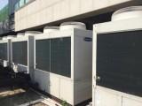 广州二手空调回收 广州中央空调回收 广州制冷设备回收