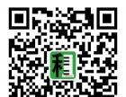 天天琴行星期五一元租琴-1元