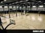 成都室内篮球馆 成都室内篮球场 成都篮球馆包场