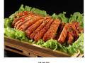 值得信赖的熟食培训就在雪宫柏润烤鸡店|淄博卤肉培训