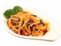 鱼香肉丝200g快餐料理包调理包方便餐食品