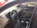 丰田 卡罗拉 2008款 1.8 手动 GLXi特别纪念版
