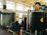 品牌好的聚氨酯发泡机设备厂家推荐 江苏发泡机生产厂家