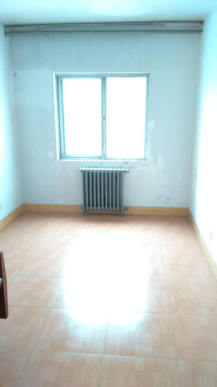 东风路 跃进路 2室 2厅 110平米 整租