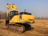 漳州个人小松360二挖掘机出售个人转让二手挖掘机