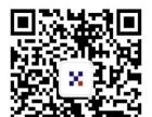 国际象棋培训-天津学弈国际象棋俱乐部常年招生