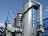 電捕焦油器-催化燃燒設備-濕電除塵設備廠家