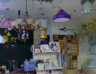 建材城盈利中灯饰店整体转让 个人低价急转