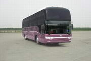 浙江杭州到林州的客车乘坐热线18657160689