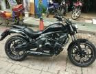 重庆地区吉利雷神500太子 摩托车专卖