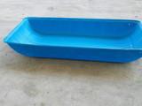 哈尔滨邦农牌塑料运苗船
