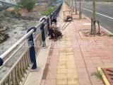 不锈钢复合管生产厂直销不锈钢复合管现货桥梁护栏用