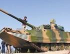 军事展模型租赁定做军事展模型厂家军事展模型价格